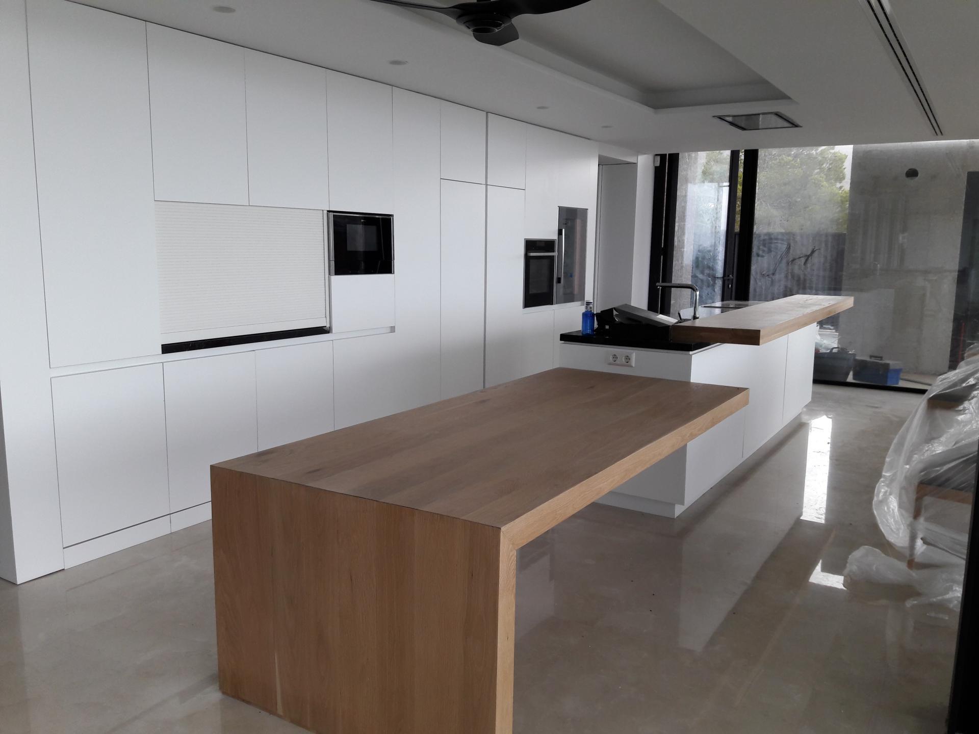 Rumbeu Montaje De Muebles En Alicante # Muebles Muchamiel Alicante